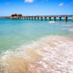 7 of the Prettiest Beaches in Florida for Sun Worshippers