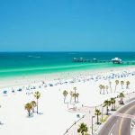 The 7 Prettiest Beaches in Florida, the Go Sunshine State!