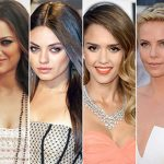 The 14 Prettiest Actresses of This Generation