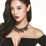 12 Prettiest Korean Actresses Who Rock in Show Business