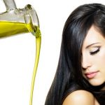 3 Oils You Can Use To Achieve the Prettiest Hair in the World
